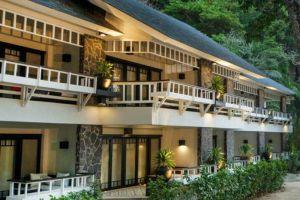 El-Nido-Resorts-Lagen-Island-Palawan-Philippines-Building.jpg