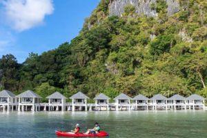 El-Nido-Resorts-Lagen-Island-Palawan-Philippines-Exterior.jpg