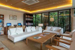 El-Nido-Resorts-Lagen-Island-Palawan-Philippines-Lobby.jpg