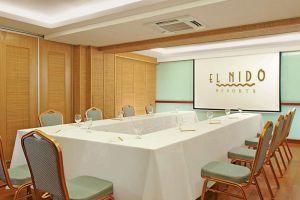 El-Nido-Resorts-Lagen-Island-Palawan-Philippines-Meeting-Room.jpg