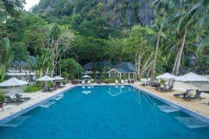 El-Nido-Resorts-Lagen-Island-Palawan-Philippines-Pool.jpg
