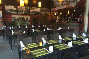 Elegant-Restaurant-Lounge-Hue-Vietnam-001.jpg