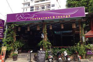 Elegant-Restaurant-Lounge-Hue-Vietnam-003.jpg