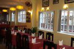 Elegant-Restaurant-Lounge-Hue-Vietnam-005.jpg