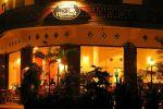 Elephant-Restaurant-Luang-Prabang-Laos-02.jpg