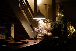 Emai-Italian-Restaurant-Dalat-Vietnam-02.jpg
