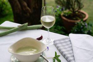 Emai-Italian-Restaurant-Dalat-Vietnam-06.jpg