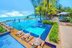 Emerald-Beach-Resort-Spa-Khaolak-Thailand-Exterior.jpg