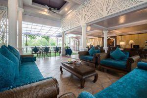 Emerald-Beach-Resort-Spa-Khaolak-Thailand-Lobby.jpg