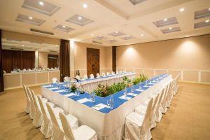 Emerald-Beach-Resort-Spa-Khaolak-Thailand-Meeting-Room.jpg