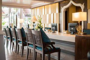 Emerald-Beach-Resort-Spa-Khaolak-Thailand-Reception.jpg