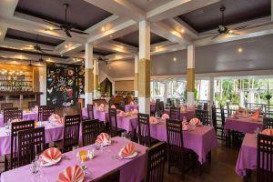 Emerald-Beach-Resort-Spa-Khaolak-Thailand-Restaurant.jpg