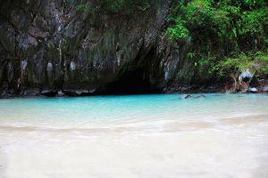 Emerald-Cave-Trang-Thailand-002.jpg