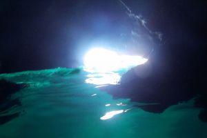 Emerald-Cave-Trang-Thailand-004.jpg