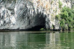 Emerald-Cave-Trang-Thailand-005.jpg
