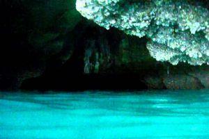 Emerald-Cave-Trang-Thailand-006.jpg
