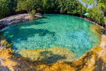 Emerald-Pool-Krabi-Thailand-001.jpg