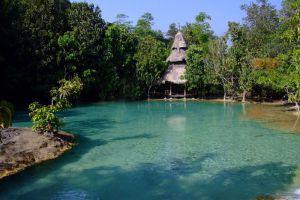 Emerald-Pool-Krabi-Thailand-005.jpg