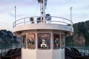Emeraude-Classic-Cruises-Halong-Vietnam-Cabin.jpg