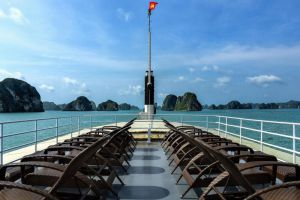Emeraude-Classic-Cruises-Halong-Vietnam-Deck.jpg