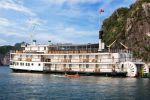Emeraude-Classic-Cruises-Halong-Vietnam-Overview.jpg