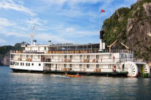 Emeraude-Classic-Cruises-Halong-Vietnam-Overview.jpg