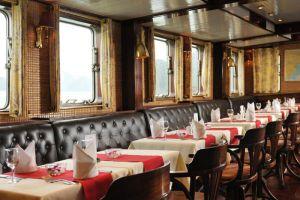Emeraude-Classic-Cruises-Halong-Vietnam-Restaurant.jpg