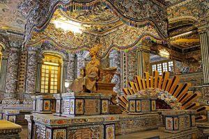 Emperor-Khai-Dinh-Tomb-Hue-Vietnam-001.jpg