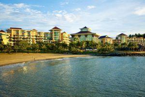 Empire-Hotel-Country-Club-Bandar-Seri-Begawan-Brunei-Beachfront.jpg