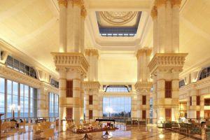 Empire-Hotel-Country-Club-Bandar-Seri-Begawan-Brunei-Lobby.jpg