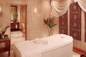Empire-Hotel-Country-Club-Bandar-Seri-Begawan-Brunei-Massage-Room.jpg