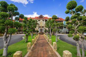 Empress-Angkor-Resort-Spa-Siem-Reap-Cambodia-Overview.jpg