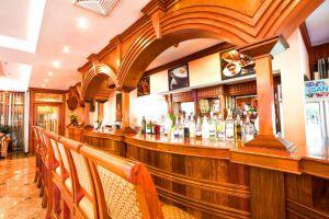 Empress-Residence-Resort-Spa-Siem-Reap-Cambodia-Lobby-Bar.jpg
