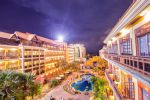 Empress-Residence-Resort-Spa-Siem-Reap-Cambodia-Overview.jpg