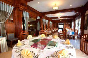 Empress-Residence-Resort-Spa-Siem-Reap-Cambodia-Restaurant.jpg