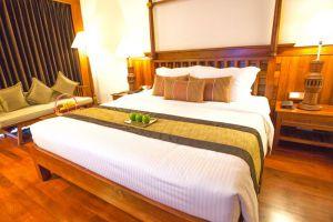 Empress-Residence-Resort-Spa-Siem-Reap-Cambodia-Room.jpg