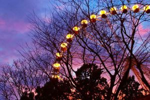 Enchanted-Kingdom-Santa-Rosa-Philippines-001.jpg
