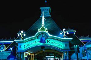 Enchanted-Kingdom-Santa-Rosa-Philippines-006.jpg