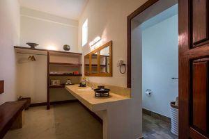 Encore-Angkor-Villa-Residence-Siem-Reap-Cambodia-Bathroom.jpg