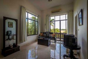Encore-Angkor-Villa-Residence-Siem-Reap-Cambodia-Living-Room.jpg