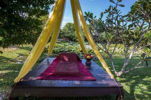 Encore-Angkor-Villa-Residence-Siem-Reap-Cambodia-Massage.jpg