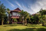 Encore-Angkor-Villa-Residence-Siem-Reap-Cambodia-Overview.jpg
