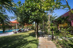 Encore-Angkor-Villa-Residence-Siem-Reap-Cambodia-Pool.jpg