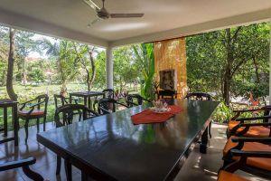 Encore-Angkor-Villa-Residence-Siem-Reap-Cambodia-Restaurant.jpg