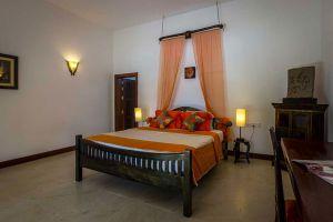 Encore-Angkor-Villa-Residence-Siem-Reap-Cambodia-Room.jpg