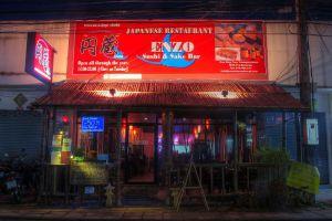 Enzo-Japanese-Restaurant-Khaolak-Thailand-003.jpg