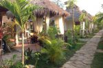 Eolia-Beach-Resort-Sihanoukville-Cambodia-Overview.jpg