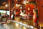 Eranda-Spa-Samui-Suratthani-Thailand-05.jpg