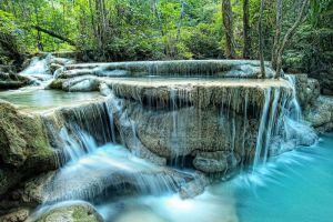 Erawan-National-Park-Kanchanaburi-Thailand-001.jpg