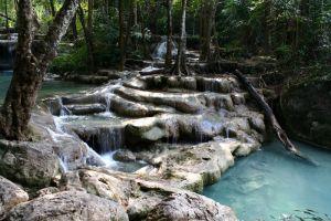Erawan-National-Park-Kanchanaburi-Thailand-003.jpg